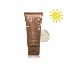 Крем для защиты от солнца – SPF 50
