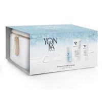 Подарочный набор Подарочный набор YON-KA VANITY (HYDRATION)